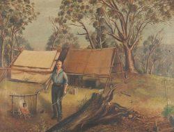 A.M. Beetham