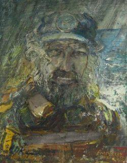 Harald Vike