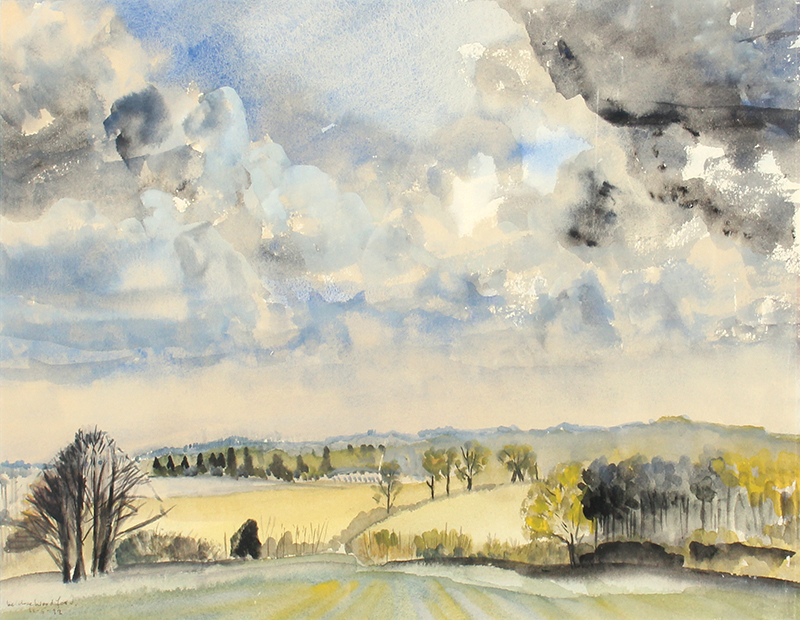 Video: Autumn Fine Art Auction – Call for Entries